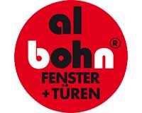 albohn
